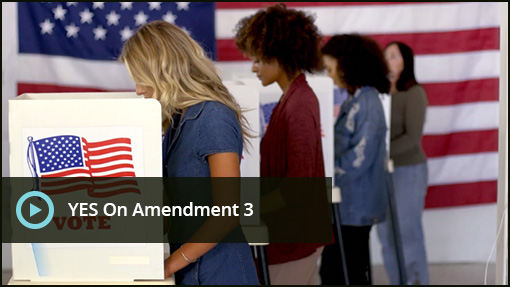 amendment3