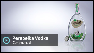 video-vodka-small